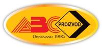 ABC Proizvod - varčno ogrevaj