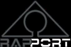 rapport-logo