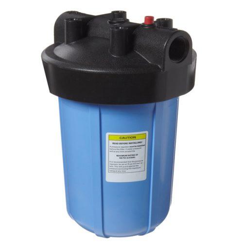 ohišje vodnih filtrov big blue