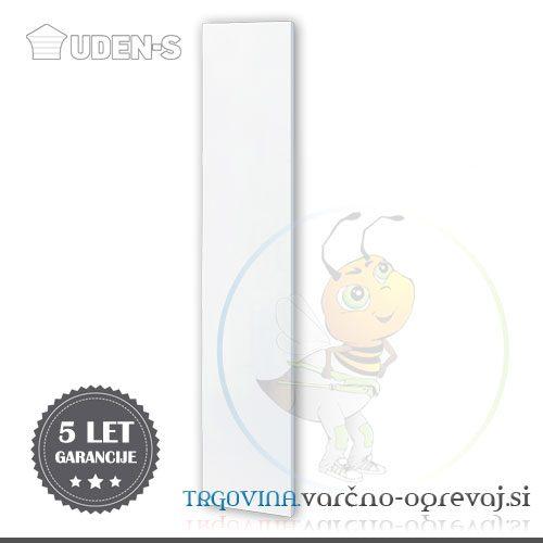 UDEN-S IR ogrevalni panel UDEN-250 Standard stenski