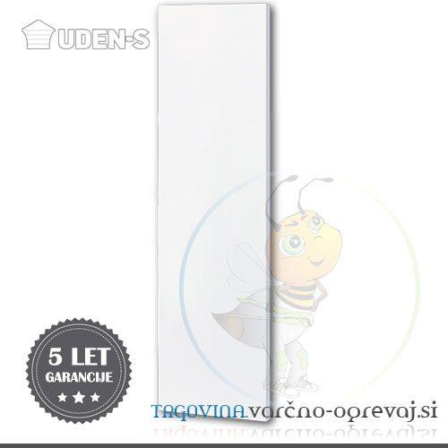 UDEN-S IR ogrevalni panel UDEN-300 Standard stenski