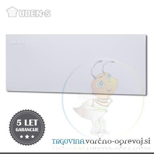 UDEN-S IR ogrevalni panel UDEN-500 D Standard stenski