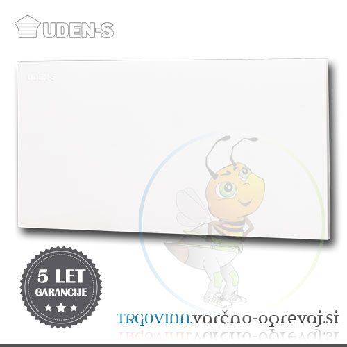 UDEN-S IR ogrevalni panel UDEN-700 standard