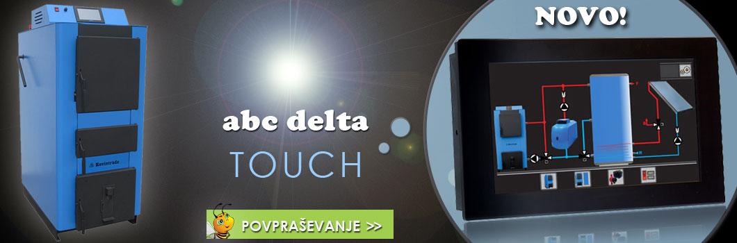 ABC-Delta-Touch-V-nov